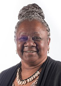 Pacific Advisory Panel 2019 - WASKAM EMELDA DAVIS