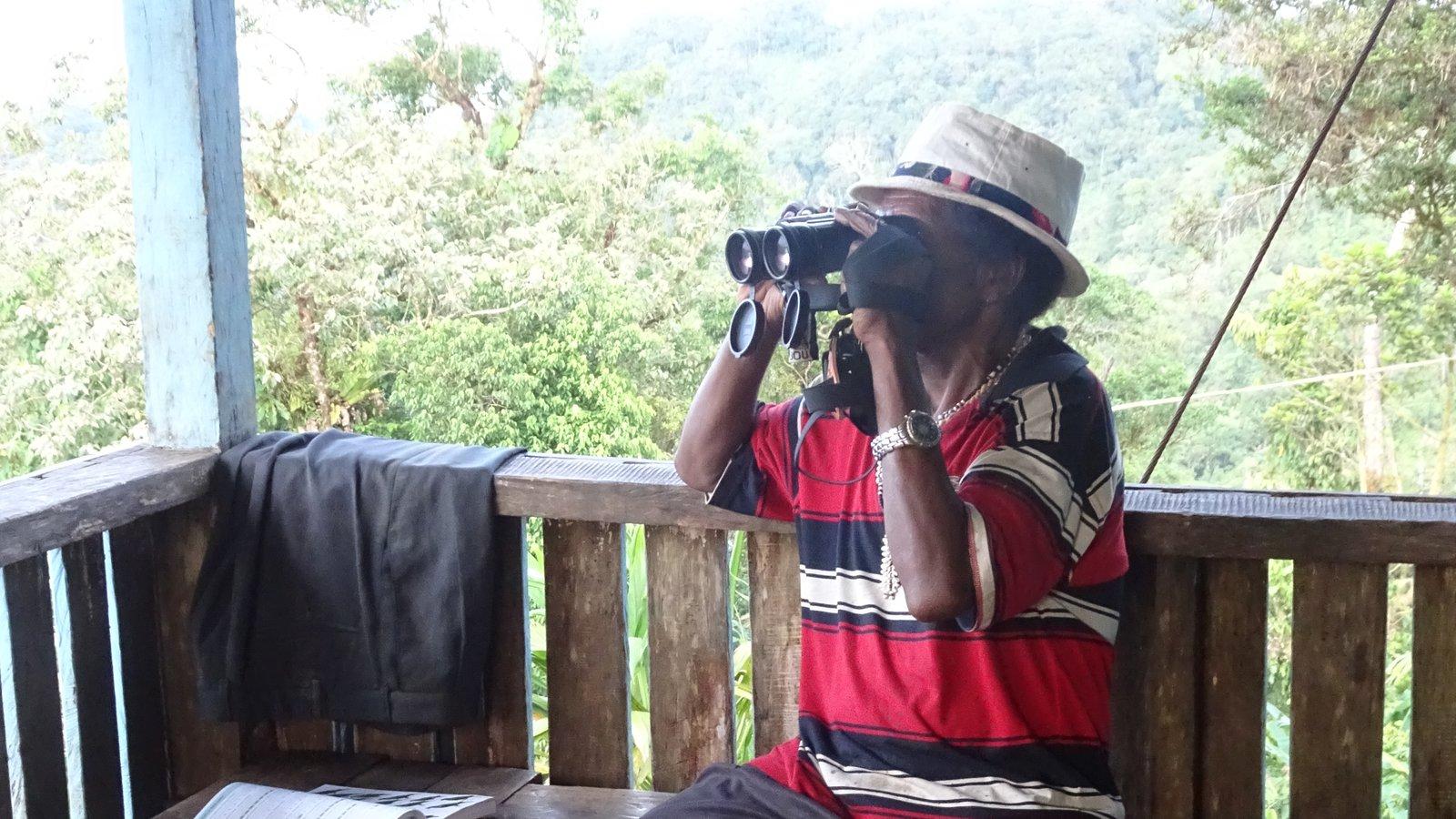 Chief Waneagea (15)