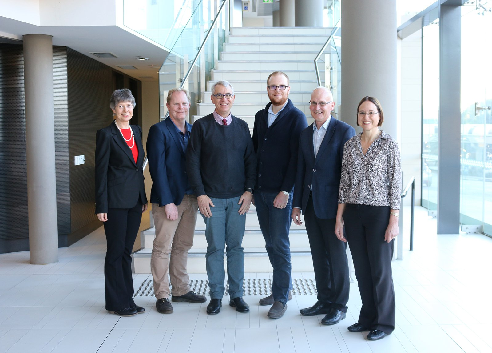 2018 Australian Infectious Diseases Research Centre Eureka Prize for Infectious Diseases Research Finalist