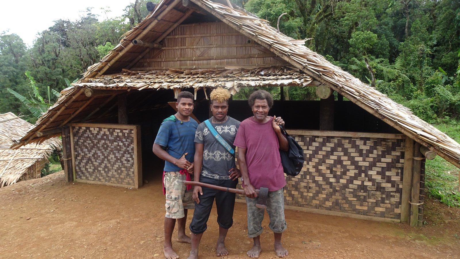 Team Waneagea (29a)
