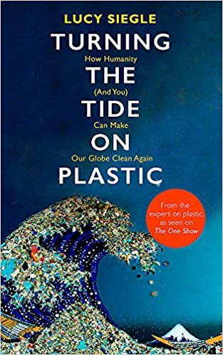Turning the tide on plastic (book)
