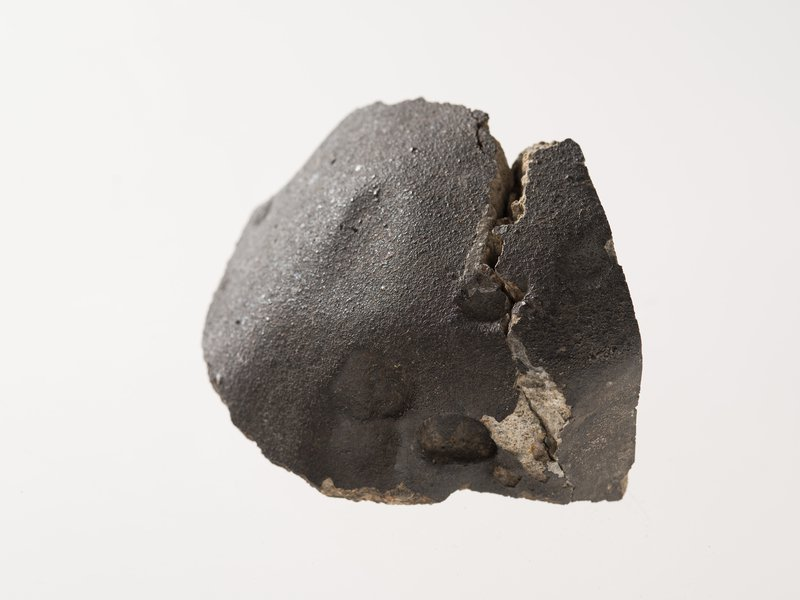 Adelie Land Meteorite