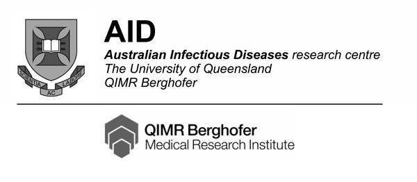 AID logo (mono)
