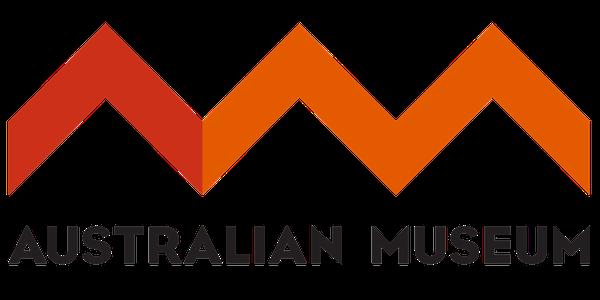 AM Logo RGB