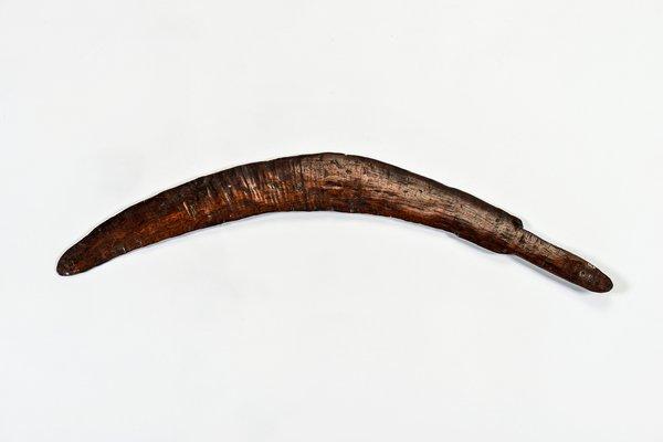 Boomerang H314