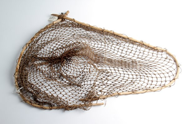 Fishing net E014991