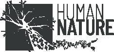 HumanNature logo
