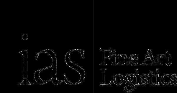 IAS Fine Art Logistics