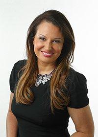 AM Trustee Larissa Behrendt