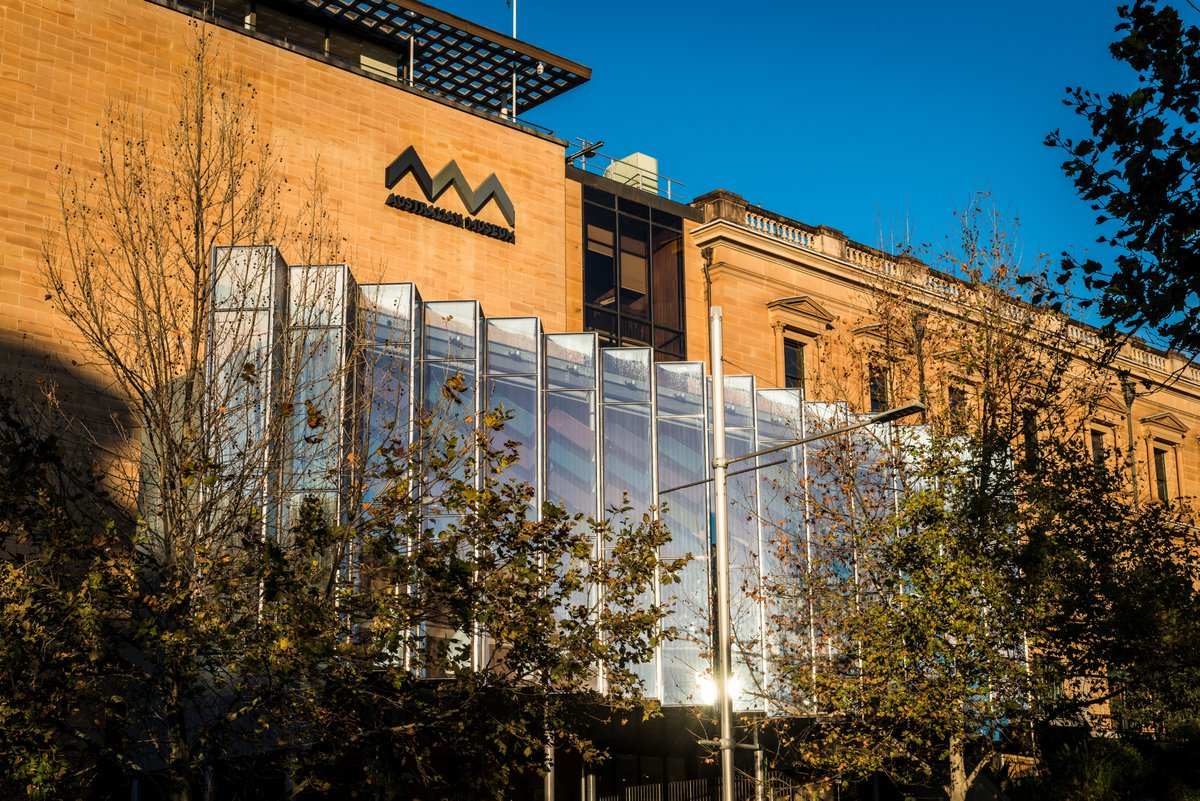 Scholarships for Environmental Sciences at Australian Museum