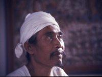 Mangku Mura 1977+01