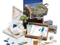 Freshwater Box