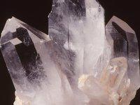 D.50241 quartz