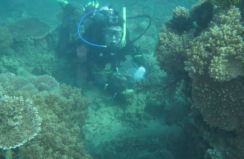 marine expeditionu0009