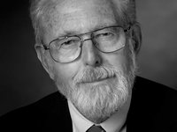 Dr Frank Hamilton Talbot, Director, 1966-1975
