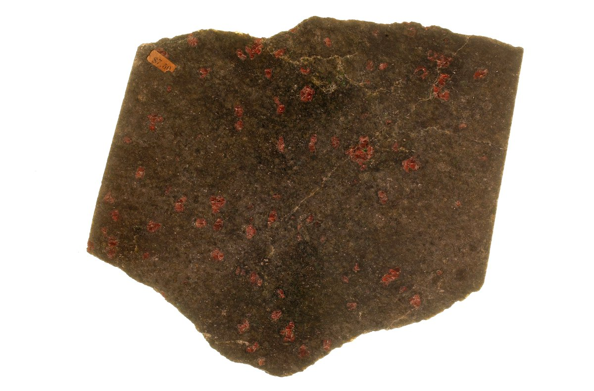 why are igneous rocks the best type of rock for radiometric dating