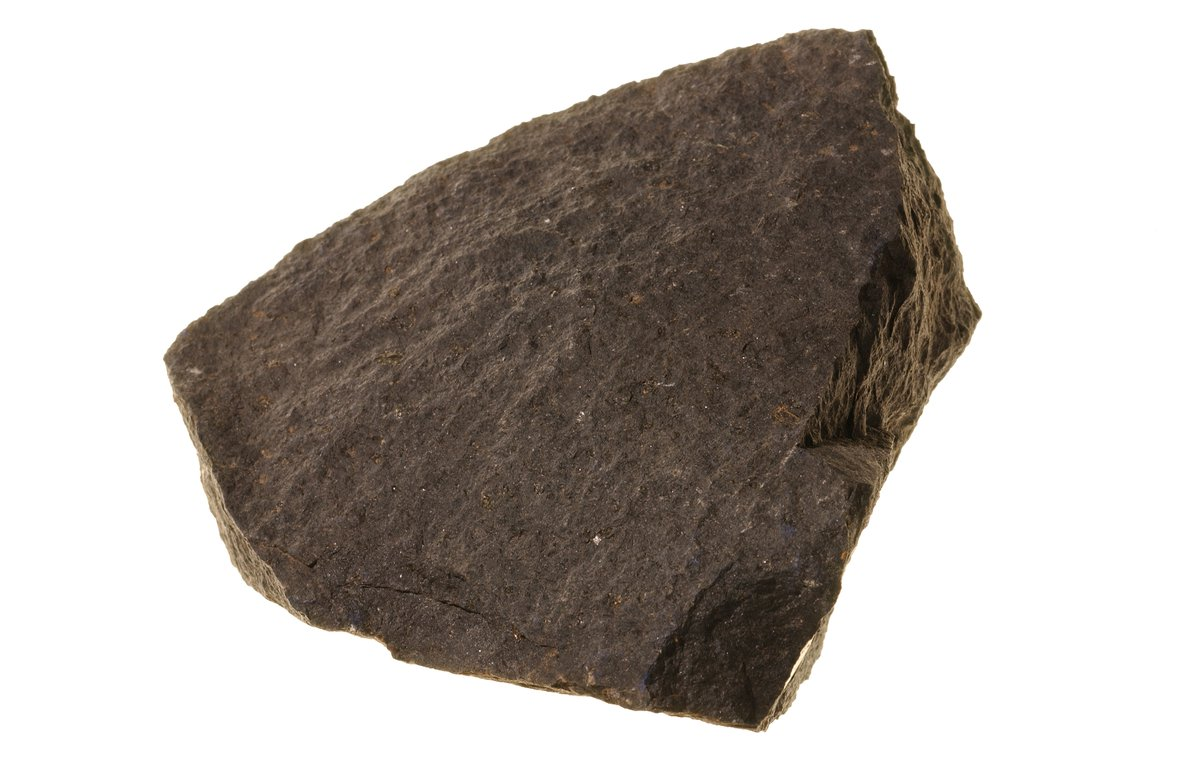 Zircon rock dating who