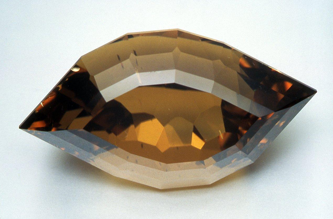 Gemstones - The Australian Museum
