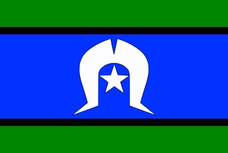 Aboriginal And Torres Strait Islander Flags The Australian Museum