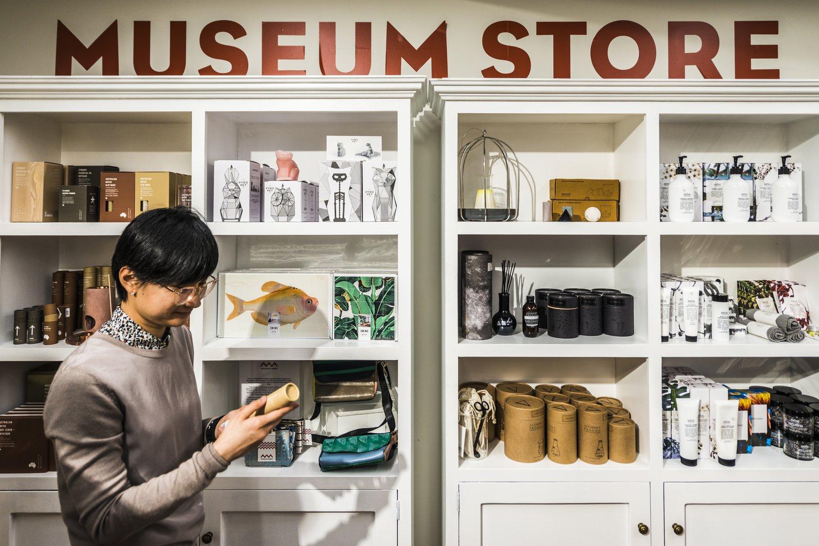 a4933fdb363f Museum Store - The Australian Museum