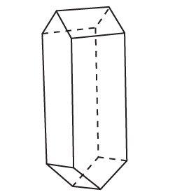 orthorhombic-sphenoid-prism