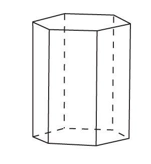 hexagonal-prism-base