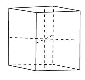 orthorhombic-prism-basal-pinacoid