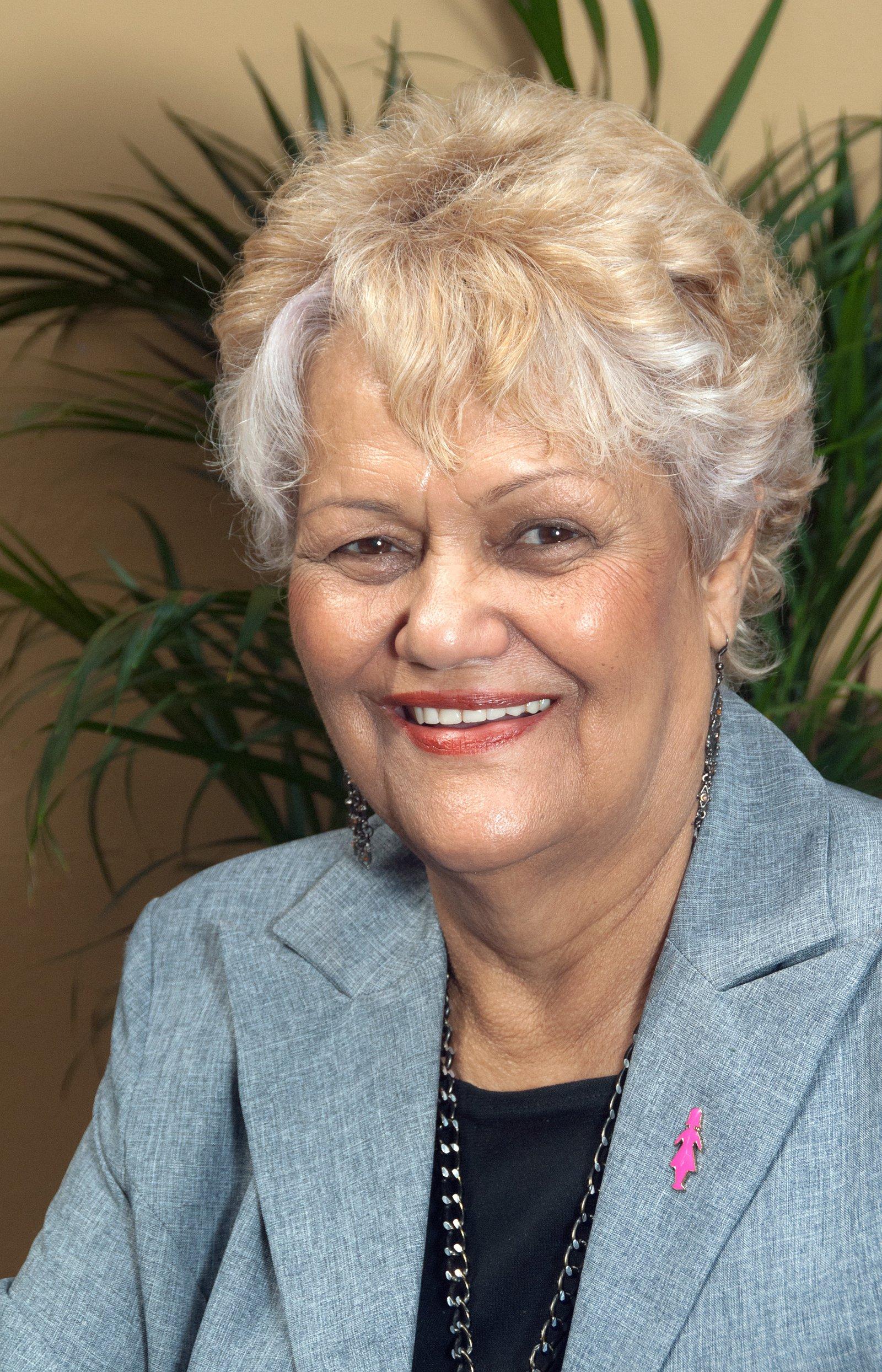 Sydney Elders - Millie Ingram