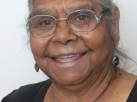 Sydney Elders -  Ali Golding