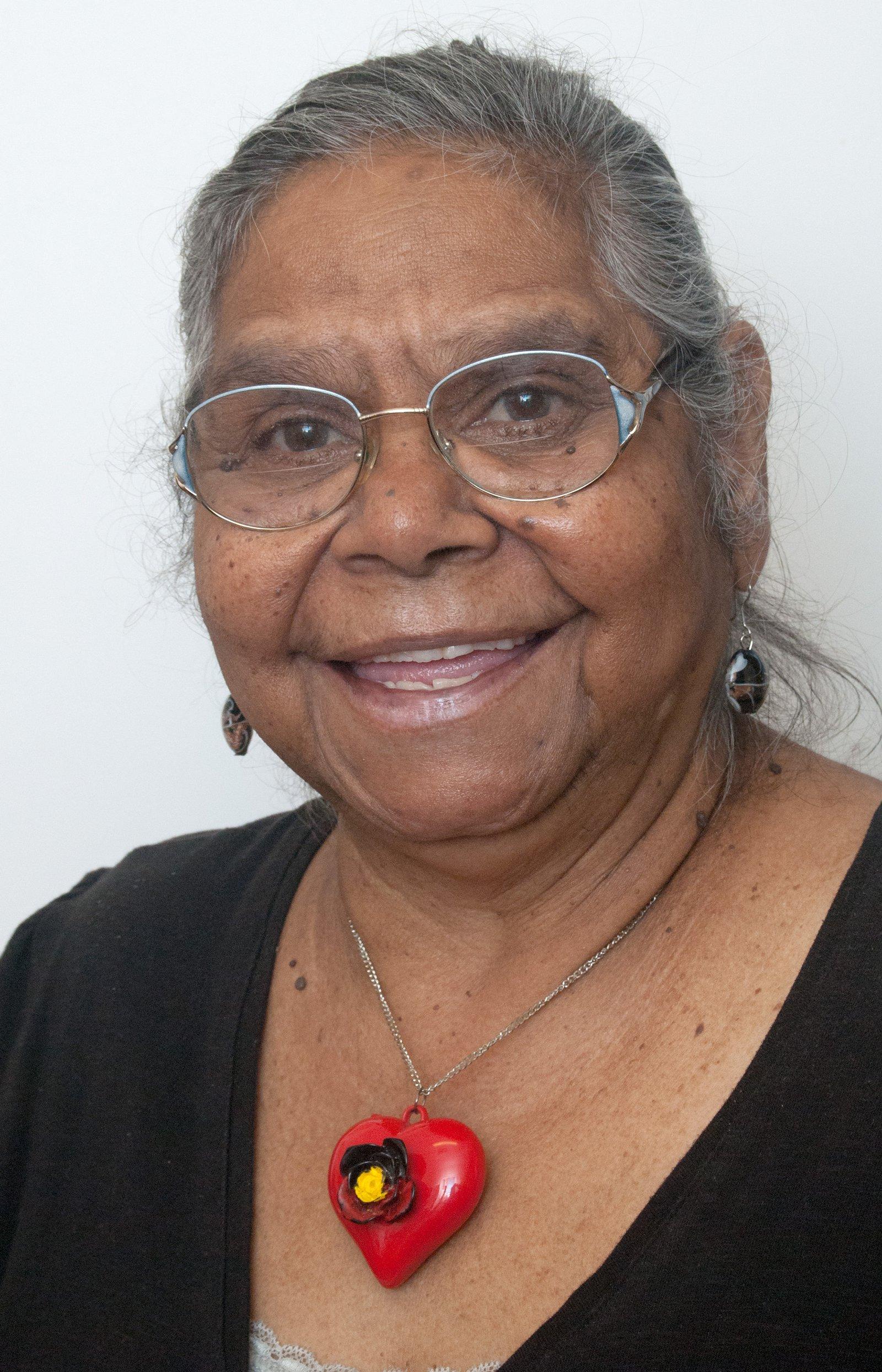 Sydney Elders -  Ali Golding