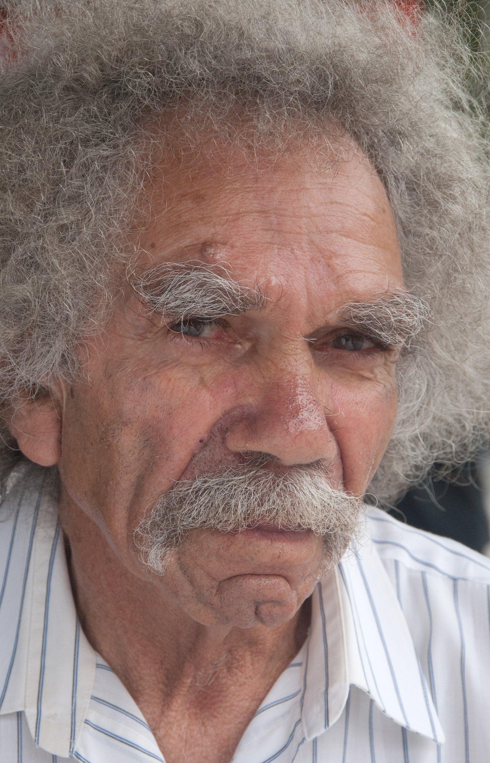 Sydney Elders -  Cec Bowden