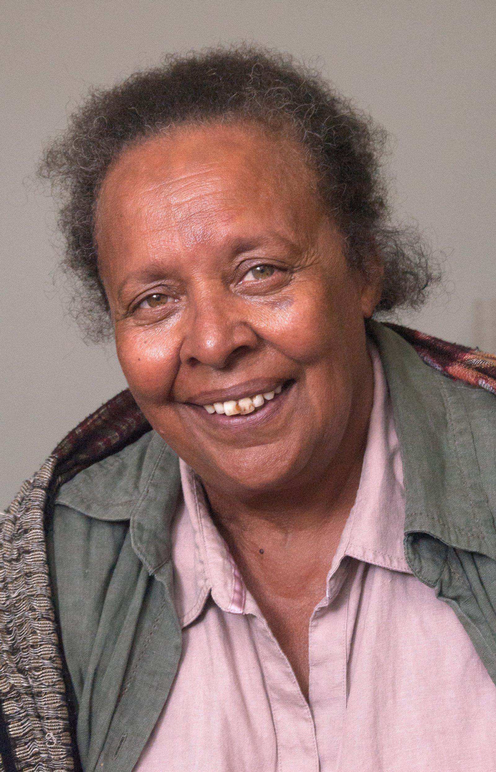 Sydney Elders -  Christine Donnelly
