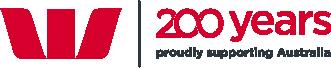 Westpac 200 2018 logo