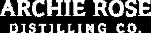 Archie Rose partner logo