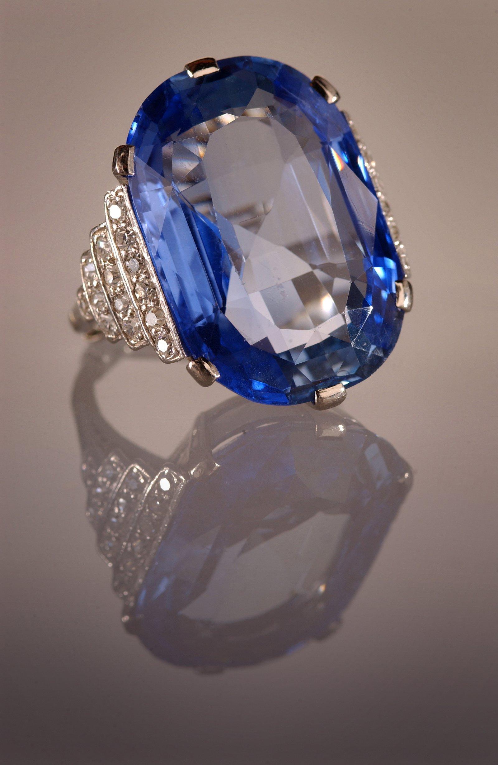 Gemstones The Australian Museum