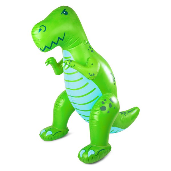 Inflatable Trex